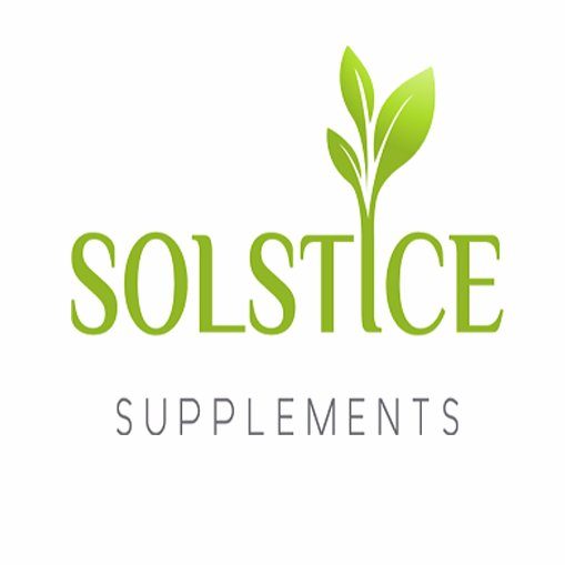 Image result for solsticesupplements
