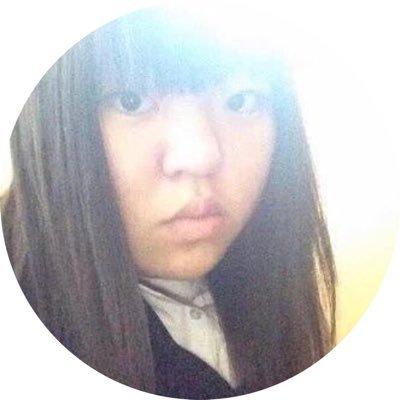 ネットアイドル 星月 夜空 @moemoewatashi のツイプロ
