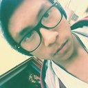 Abel (@5bd77c1df6214b8) Twitter