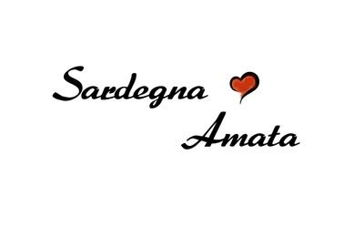 sardegna_amata