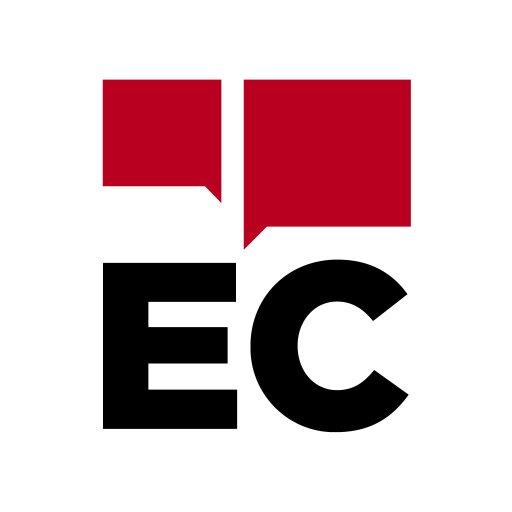 elcorreo_com