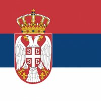 Wines of Serbia