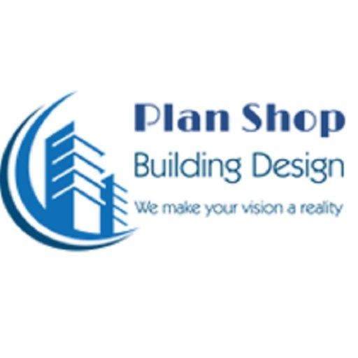 Plan Shop