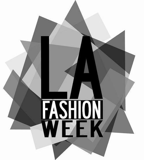 LA Fashion Week LAFWofficial