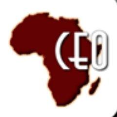 ceoafrica