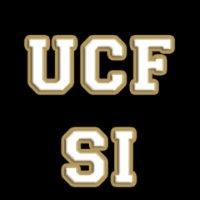 UCFSportsInfo