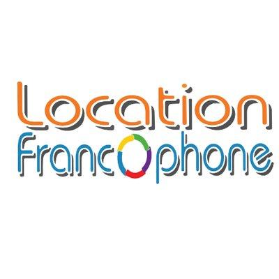 locafrancophone