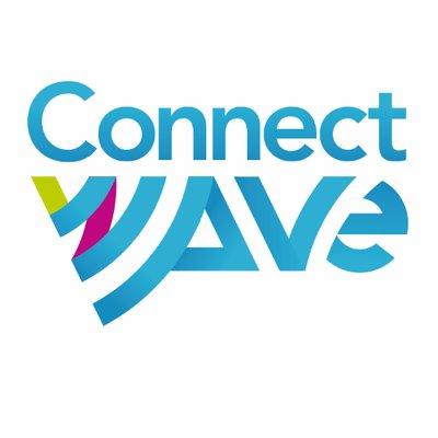"""Résultat de recherche d'images pour """"connect wave"""""""
