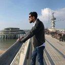 Yama (@007Yamauddin) Twitter