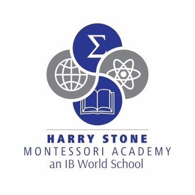 Harry Stone (@HsmaWorld) Twitter profile photo