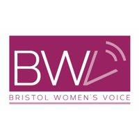 Bristol Womens Voice