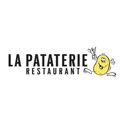 @La_Pataterie