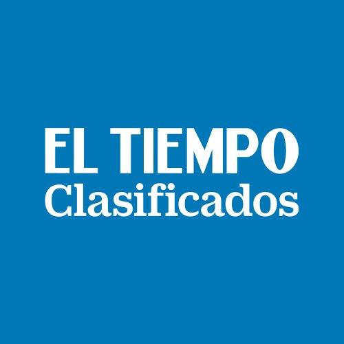 @ETclasificados