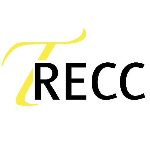 TRECC