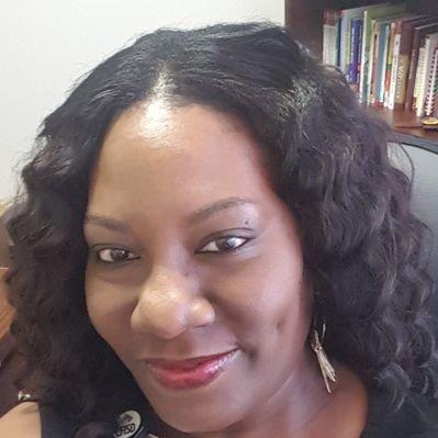 Tonya Dixon (@TonyaDixon0221) Twitter profile photo