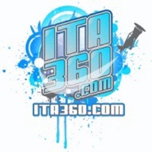 ITA360.COM SKYNET