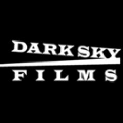 Dark Sky Films Social Profile