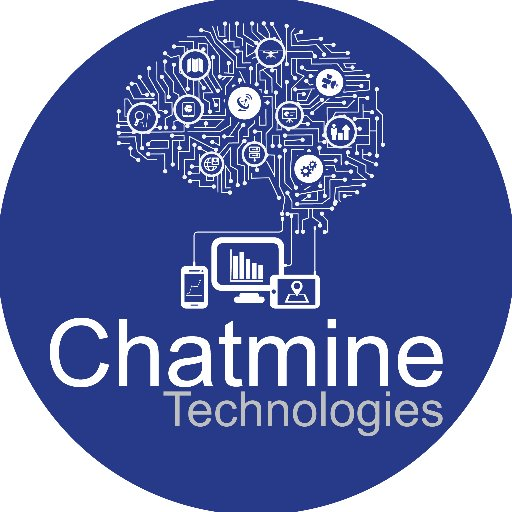 Chatmine