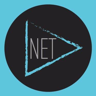 acikve.net