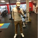 Austin Crawford - @BaByFaCe0183 - Twitter