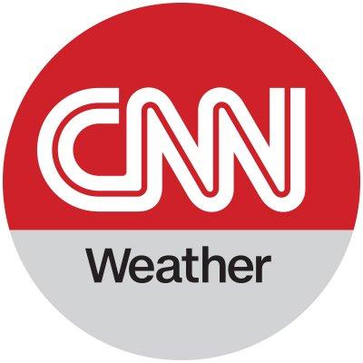 @CNNweather