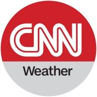 CNN Weather Center