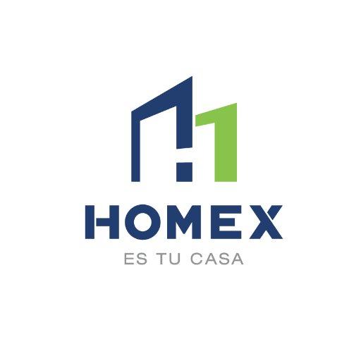 @Homex_Mx