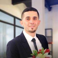 Mustafa 🇵🇸
