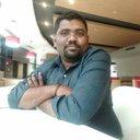 Abhilash G Nair - @AbhilashGNair91 - Twitter