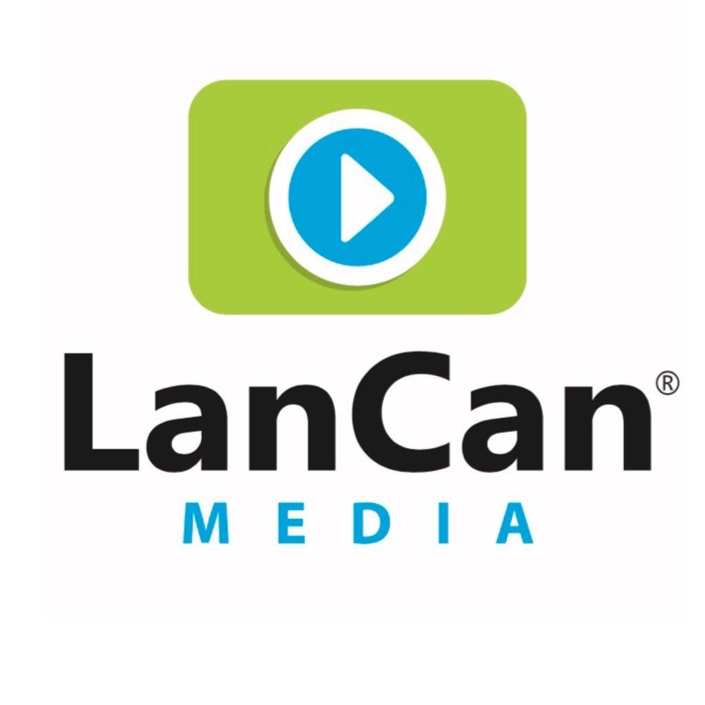 @LancanMedia