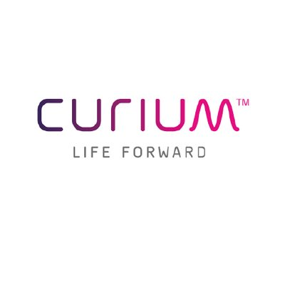 Curium Pharma on Twitter: