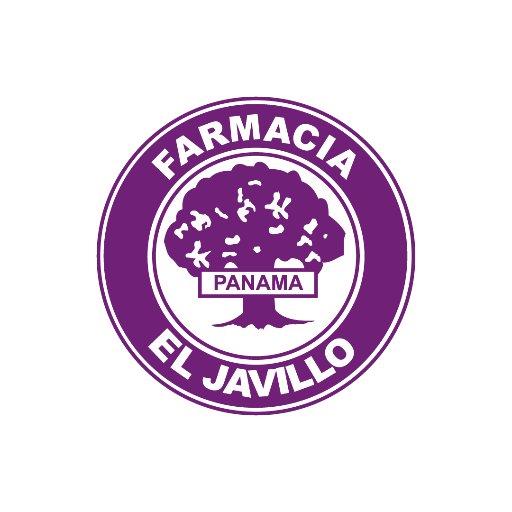 @FarmaciaJavillo