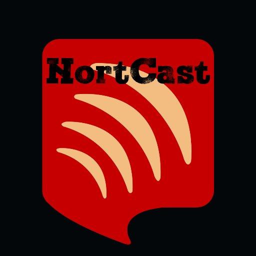NortCast en Cuarentena