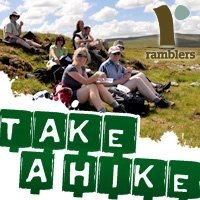 TakeAHike_RamblersGroup