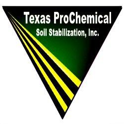 TX ProChemicalSoil
