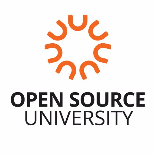 OS University