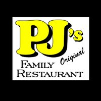 PJ's Family Restaurant