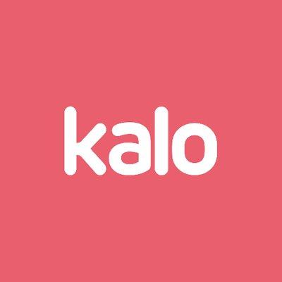 KaloHQ