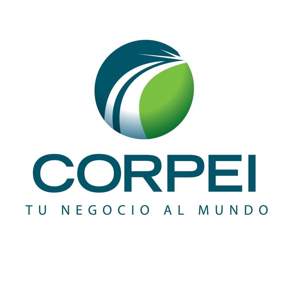 @Corpei