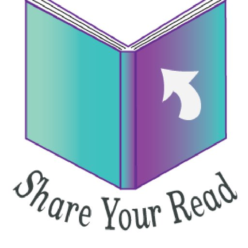 Share Your Read