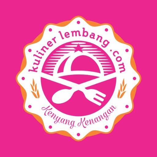 Kuliner Lembang On Twitter Q La Risol Creamy Sosis