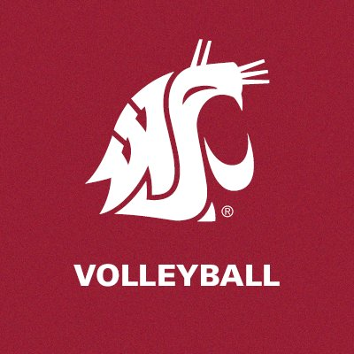 Cougar Volleyball | Social Profile
