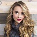 Lola Carpenter - @lovesSABRINAC - Twitter