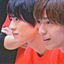iitoyo_hirano_o
