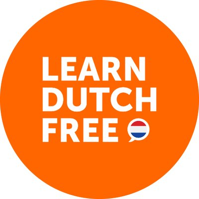 Learning Dutch Pdf