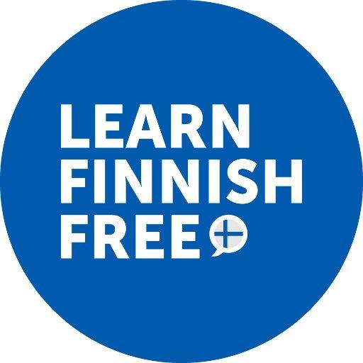 @FinnishPod101