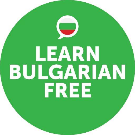 @BulgarianPod101