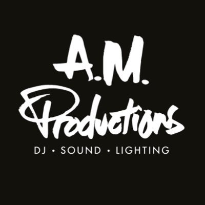 A.M. Productions