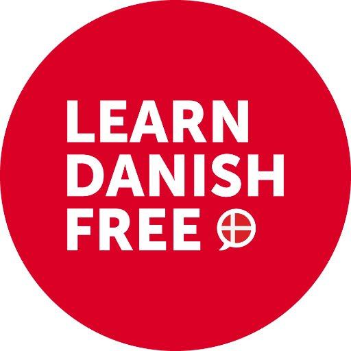 @DanishClass101