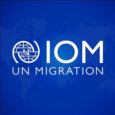 @UNmigration